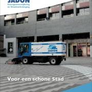 jadon schone stad