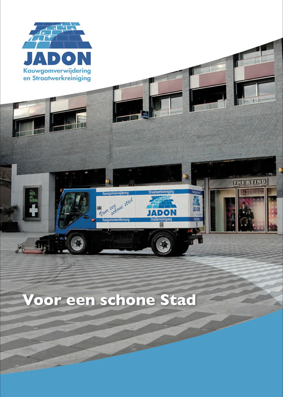 jadon-schone-stad